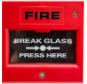 Fire Alarm Testing & Maintenance