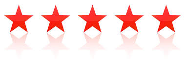 5 star rated PAT Testing Service