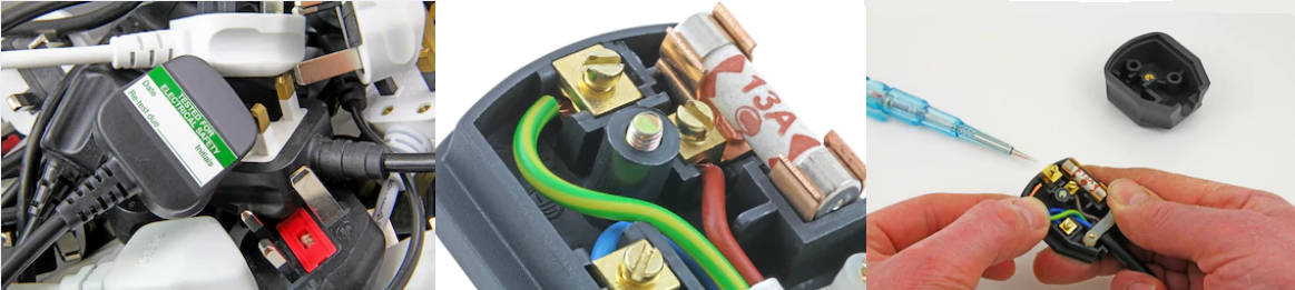 UK PAT Testing Costs / Prices